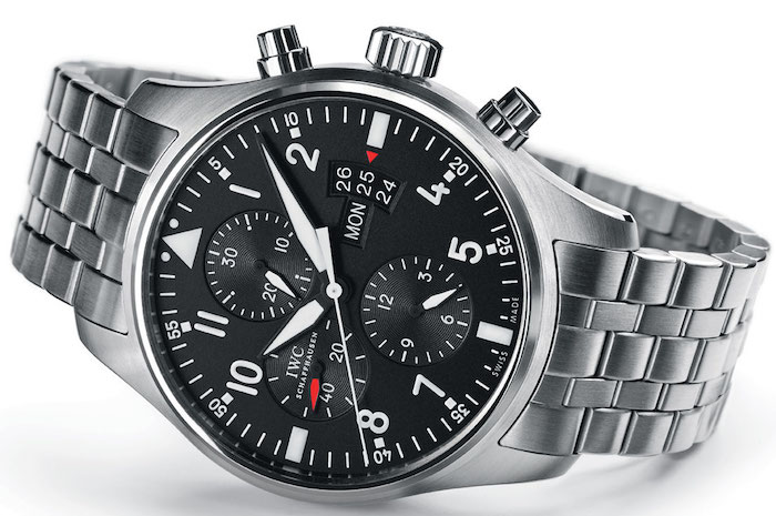 iwc-watches-01