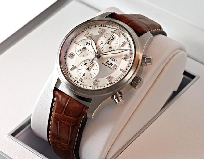 iwc-watches-02