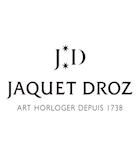 jacquet-droz