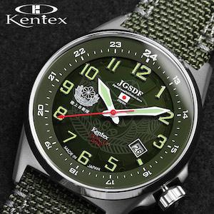 kentex-03