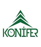 konifer