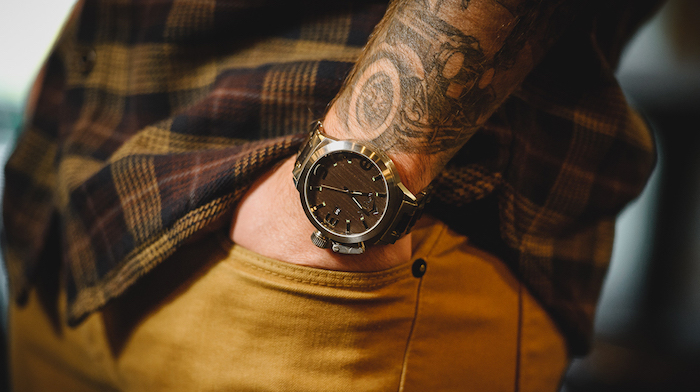 konifer-watch-01