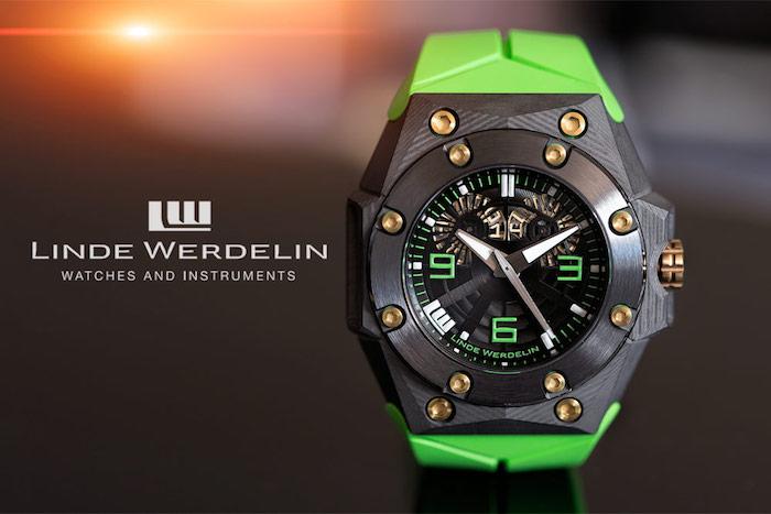 linde-werdelin-02