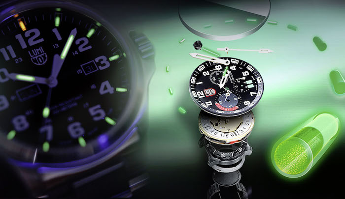 luminox-always-visible