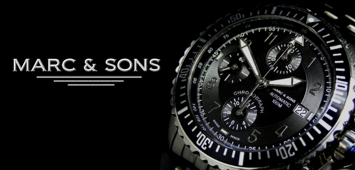 marc-and-sons-03