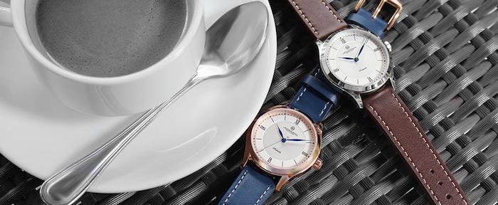 melbourne-watch-company-01