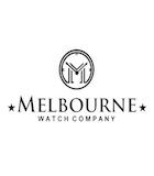melbourne-watch-company