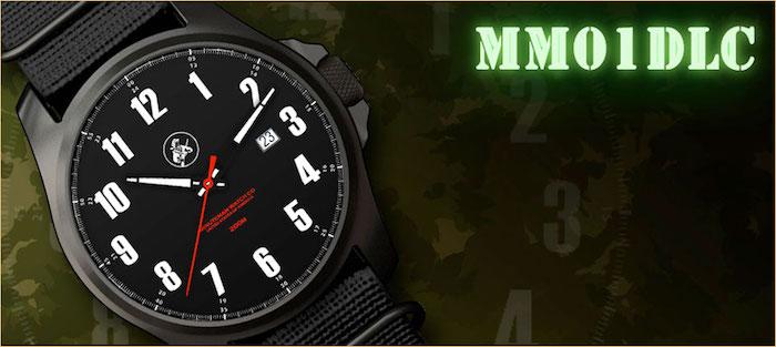 minuteman-watch-co-01