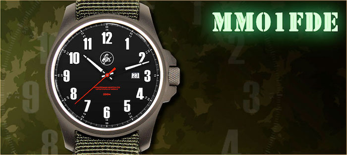 minuteman-watch-co-02