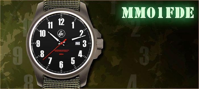 minuteman-watch-co-02