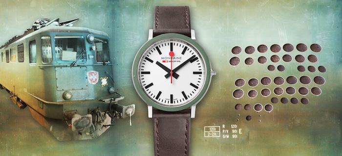 mondaine-watches-01