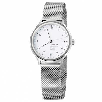 mondaine-watches-03