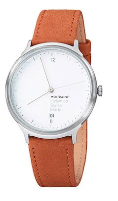 mondaine-watches-02