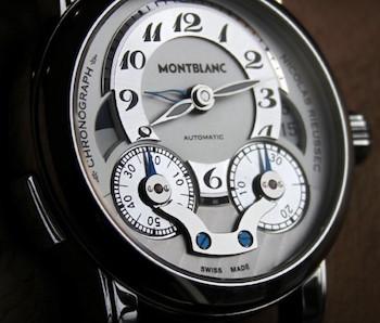 montblanc-nicolas-rieussec-replica-watches-600x510