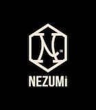 nezumi-studios