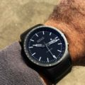 Morgenwerk M1   Video Review