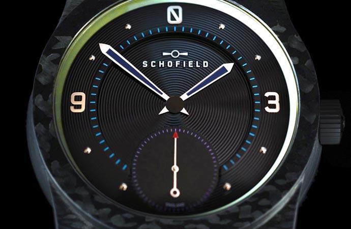 schofield-01