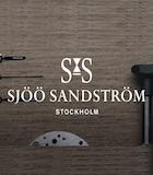 sjoo-sandstrom