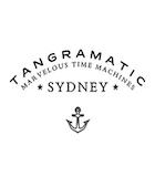 tangramatic
