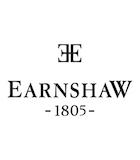 thomas-earnshaw