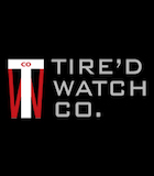 tired-watch-co