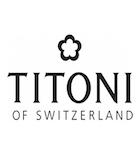 titoni