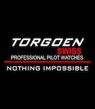 torgoen