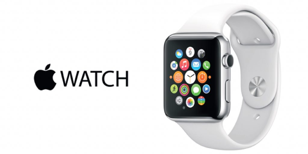 apple-watch-00