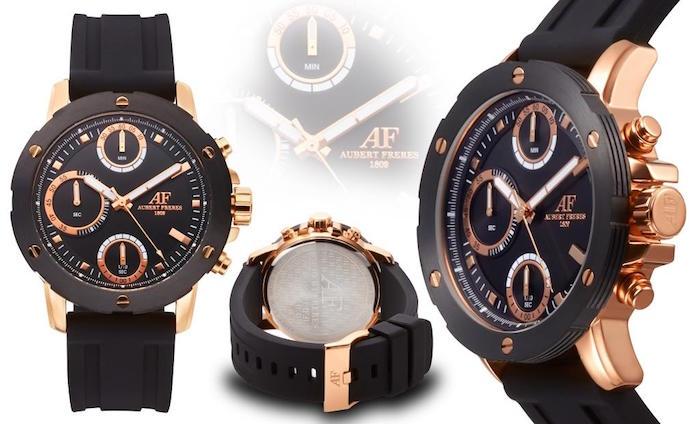 aubert-freres-chronograph