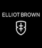 elliot-brown