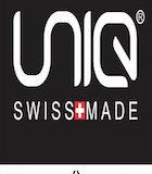 uniq-759x500