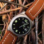 GPW Field Watch