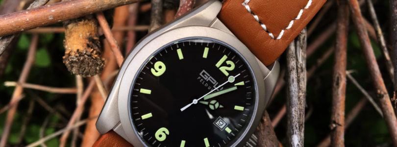 GPW Field Watch