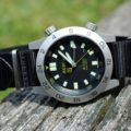 Resco R-TAC | Hands On Watch Review