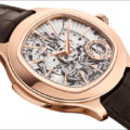 Piaget Cushion Minute-Repeater Is a New Addition To Its Emperador Collection