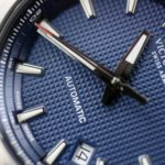 Victorinox INOX Mechanical