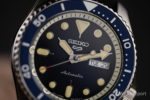 Seiko 5 Sports Review-The New SKX?
