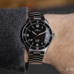 Richard Le Grand OceanFarer