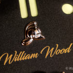 William Wood Valiant