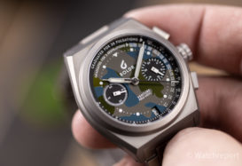 Boldr Venture Field Medic Hands-On Review