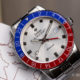 Zodiac Topper Edition Sea Wolf GMT